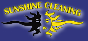 Sunshine Cleaning LV